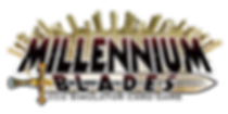 Millennium-Bladesロゴ.png