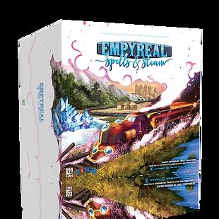 Empyreal箱600.png