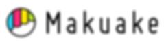 118_yoko_makuake.png
