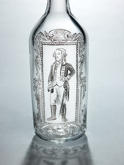 American Spirits, General Washington
