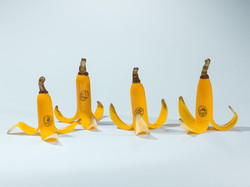 Toledo Bananas 2015 Bunch-Violence