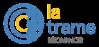 latrame-logo-officiel_rvb_ecran-web.png