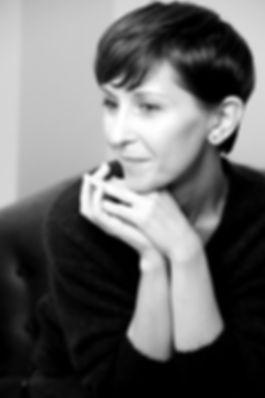 Melanie Morel profile picture. Melanie Morel Life Consultant.