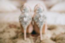 Bridal image shoes.jpg