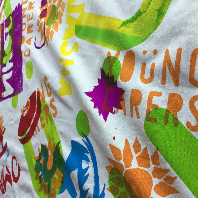 Young Carers NT
