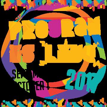 Program INSTAGRAM-01.png