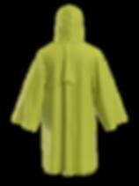 TEAM_APPLE_FINAL_Slicker_Yellow_Back.png