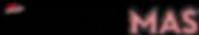 STITCH-mas logo.png