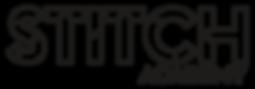 Stitch_Logo_BL.png