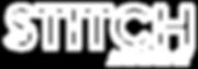 Stitch_Logo_WH.png