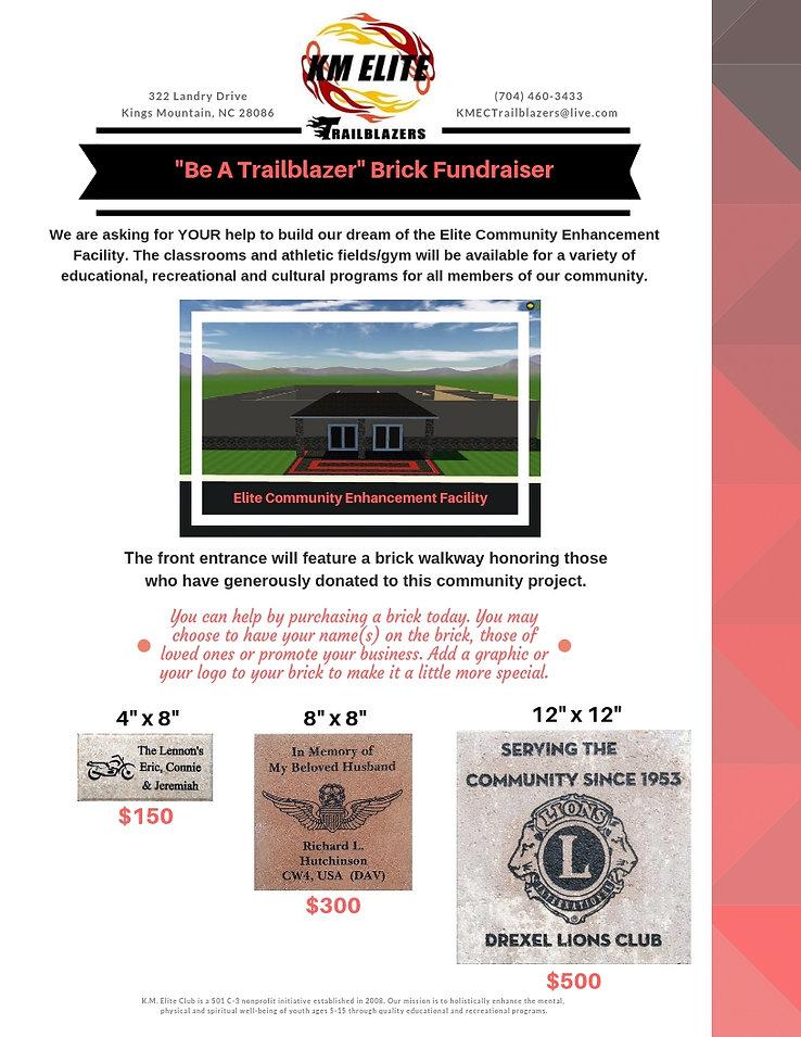 Buy A Brick Fundraiser Form (1).jpg