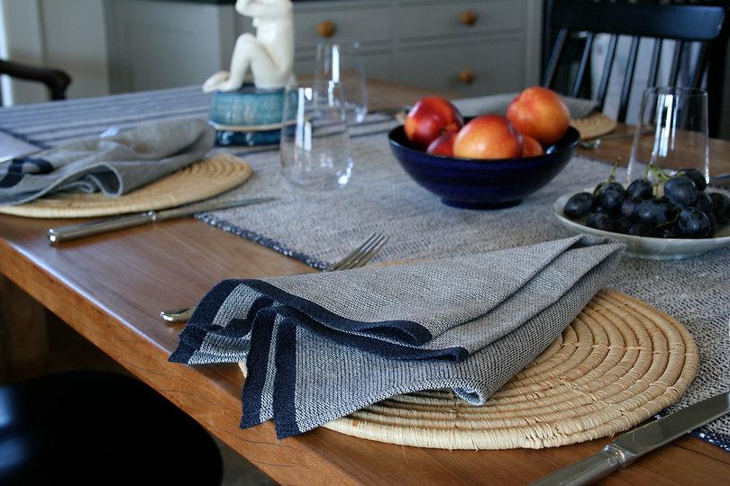 Duiker Table Set Detail.JPG