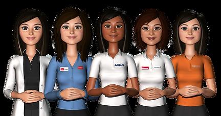 PRSONAS_Assistants.png