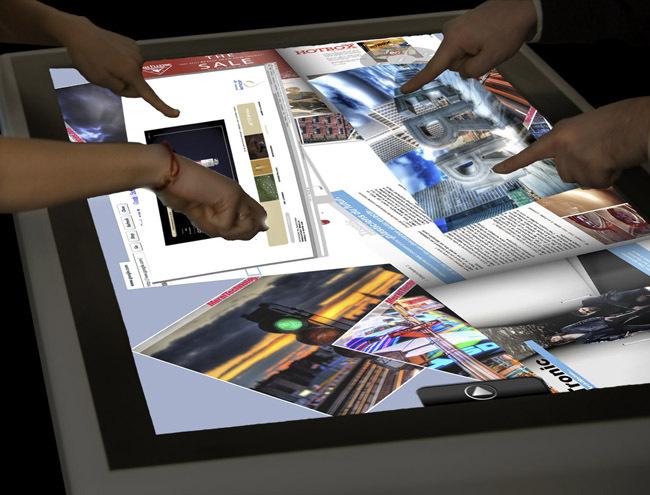 gallery-img4-Large.jpg