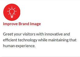improve brand.JPG