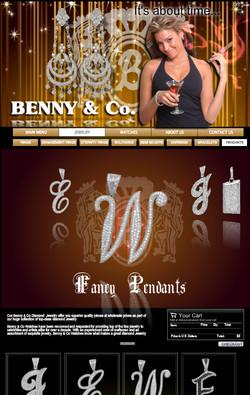 BennyJewelry7