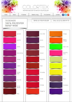 Colortex 1.jpg