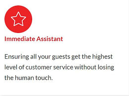 immediate assistant.JPG