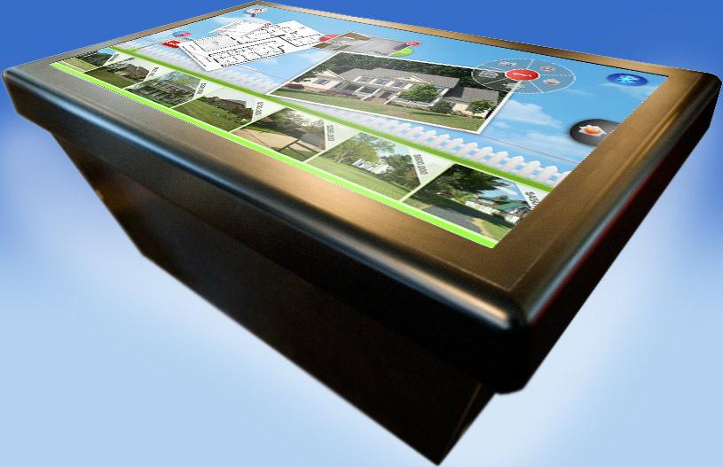gallery-img2-Large.jpg