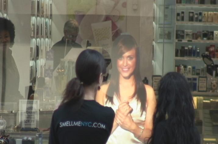Talking+Mannequin+2.jpg