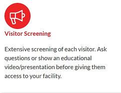 visitor screening.JPG