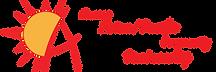 Ptp-Logo-Text.png