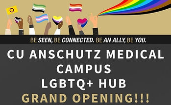 LGBTQHubOpening_socialmedia_edited.jpg