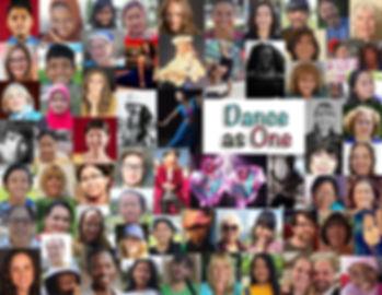Dance as One (poster).jpg