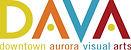 DAVA Logo.jpg