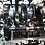Thumbnail: RAD Turbo Engines