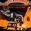 """Thumbnail: RAD Draw Through """"Starter"""" Turbo kit (DIY)"""
