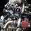 Thumbnail: RAD Blow Through Turbo Kits