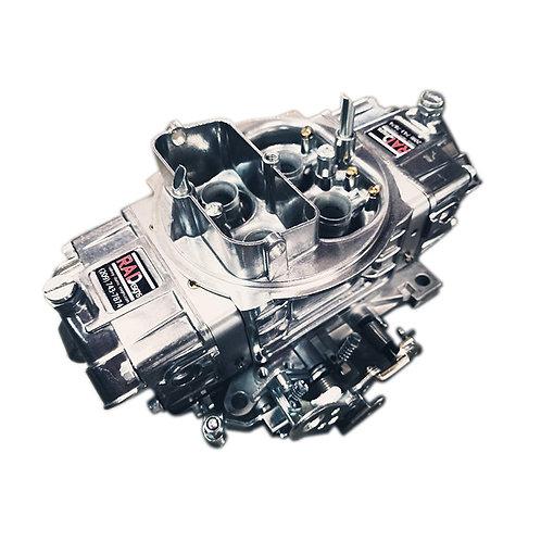 RAD 4 Barrel Carburetors (Mechanical)