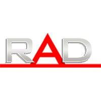 RAD X-3076R! Big HP