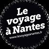 Le_Voyage_à_Nantes.png