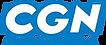Logo_CGN_RVBpett.png