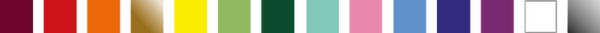 all_couleurs.png