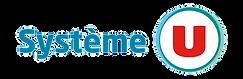 Systeme_U_2009_logo.png