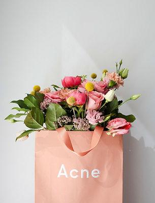 acne.jpf