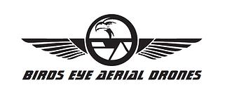 Birds Eye Aerial Drones Logo.png