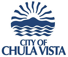 City of Chula Vista.jpg