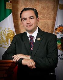 Dip Luis Moreno Hernandez.jpg
