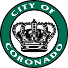 City of Coronado.png