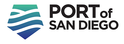 Port of San Diego.png