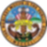 County_of_San_Diego.jpg
