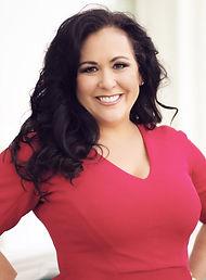 Asm. Lorena Gonzalez Fletcher - headshot