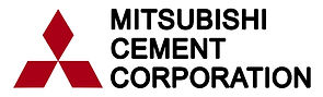 Mitsubishi Cement Corporation Logo.jpg