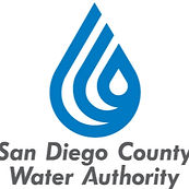 San Diego County Water Authority.jpg