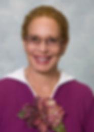 CM Patricia Aguilar.jpg