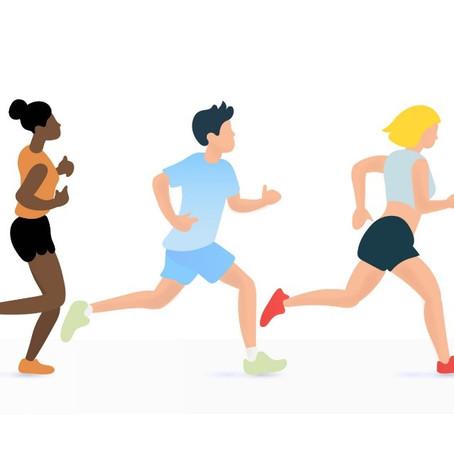 Exercise and Immunity